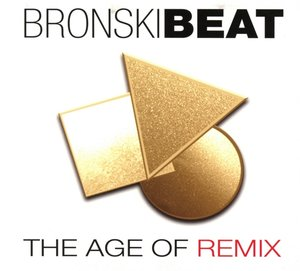 The Age Of Remix (Strictly Limited 3CD Set)