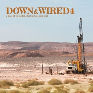 Best of Down & Wired 4