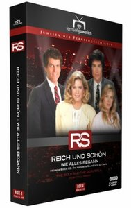 Reich und Schön-Box 4: Wie