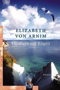 Elizabeth auf Rügen