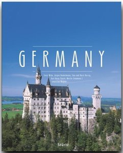 Premium Germany