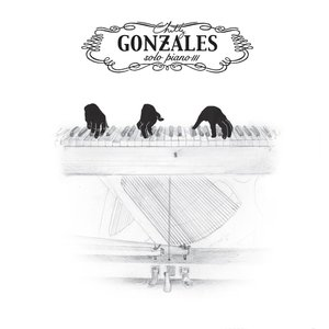 Solo Piano III (limited Edition)