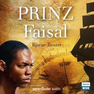Prinz Faisal