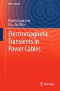 Electromagnetic Transients in Power Cables