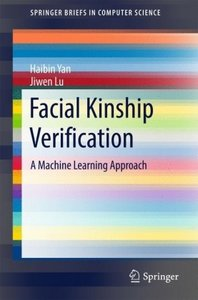 Facial Kinship Verification
