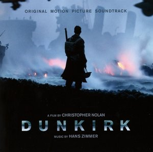 Dunkirk/OST