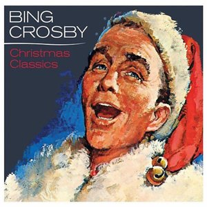 Christimas Classics (LP,Limited Edition)