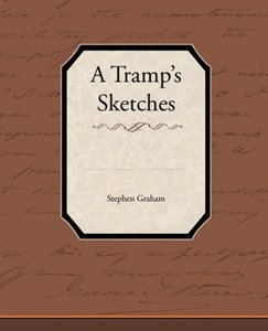 A Tramp S Sketches