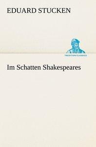 Im Schatten Shakespeares