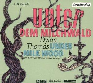 Unter dem Milchwald / Under Milk Wood