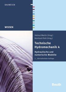Technische Hydromechanik 4