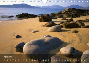 Nur ein Augenblick (Wandkalender 2019 DIN A4 quer)
