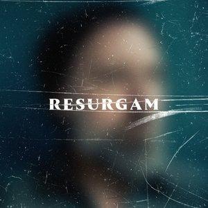 Resurgam (2LP+MP3)