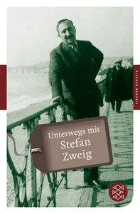 Unterwegs mit Stefan Zweig