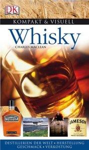 Kompakt & Visuell Whisky