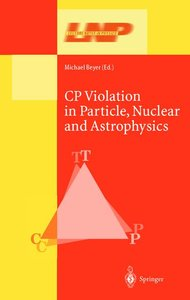 CP Violation in Particle, Nuclear, and Astrophysics