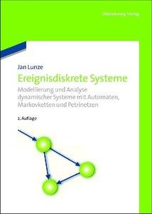 Ereignisdiskrete Systeme
