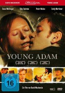 Young Adam (Neuauflage)