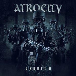 Okkult II (Lim.Vinyl)