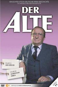 Der Alte-DVD 11
