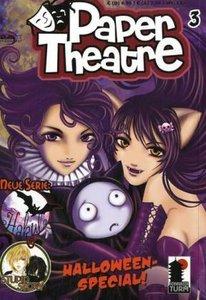 Paper Theatre 03