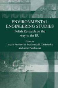 Environmental Engineering Studies