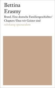 Brand/Chapters/Dass wir Geister sind