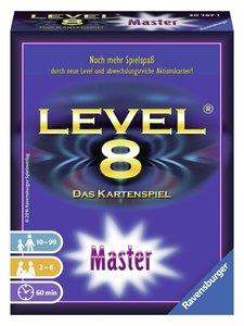 Ravensburger Level 8 Master