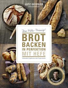 Brot in Perfektion