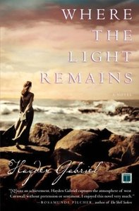 Where the Light Remains