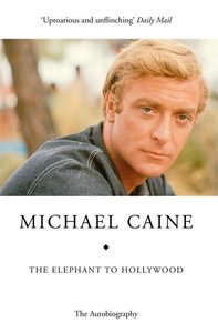 The Elephant to Hollywood