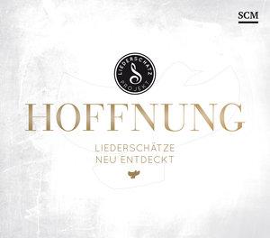 Hoffnung - Das Liederschatz-Projekt