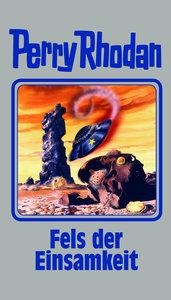 Perry Rhodan 125. Fels der Einsamkeit