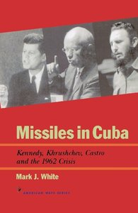 Missiles in Cuba