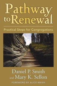 Pathway to Renewal