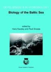 Biology of the Baltic Sea