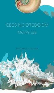 Monk\'s Eye