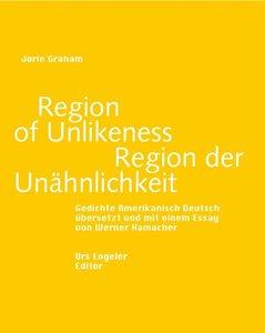 Region der Unähnlichkeit