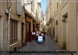 Grandes villes de France - Béziers
