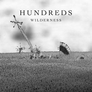 Wilderness (Deluxe)