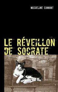 Le Réveillon de Socrate