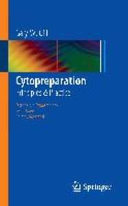 Cytopreparation
