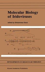 Molecular Biology of Iridoviruses