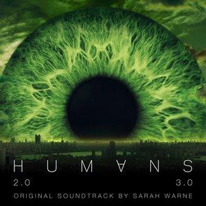 Humans 2.0/3.0