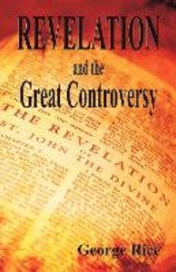 Revelation and the Great Controversy