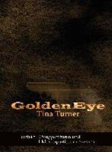 GoldenEye - Tina Turner