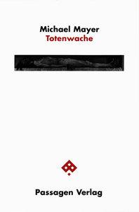 Totenwache