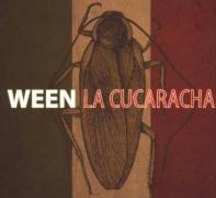 La Cucaracha - zum Schließen ins Bild klicken