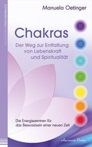 Chakras