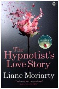 The Hypnotist\'s Love Story